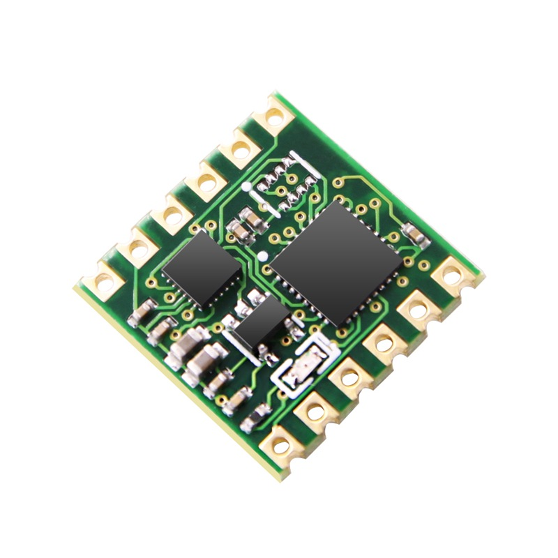 WitMotion JY901 TTL & I2C Output 9 Axis AHRS Sensor Accelerometer + Gyroscope + Angle + Magnetic Field MPU9250 on PC/Android/MCU