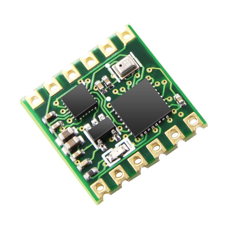 WitMotion WT901B 10 Axis AHRS IMU Sensor Accelerometer + Gyroscope + Angle + Magnetometer + Barometer MPU9250 on PC/Android/MCU