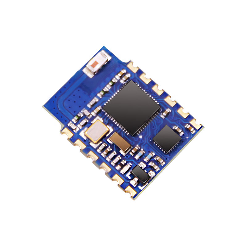 WT901BLE MPU9250 High-Precision 9-axis Gyroscope+Angle(0.05° Accuracy)+Magnetometer with Kalman Filtering, 50Hz Low-Power 3-axis AHRS IMU Sensor for Arduino